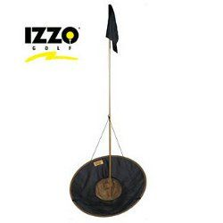 Izzo Flag Stick Pocket