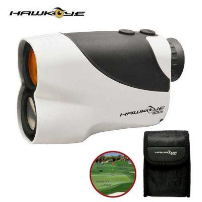 tools4golf golfshop hawkeye 800 s laser entfernungsmesser golfzubeh r. Black Bedroom Furniture Sets. Home Design Ideas
