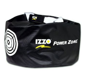 Impact Bag Power Zone