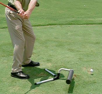 tools4golf Golfshop - Inside Approach Golf Trainingshilfe ...