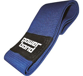Power Band Armschlinge