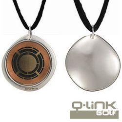 Q-Link SRT³ Pebble Silber