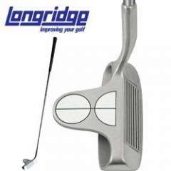 Longridge Two Ball Chipper
