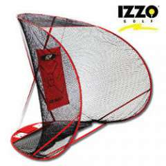 Izzo Cage Mouth Golf Trainingsnetz
