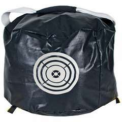 Longridge Golf Power Bag