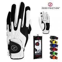 Zero Friction Performance Handschuh