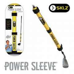 Power Sleeve Fitness Trainer