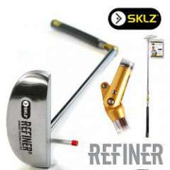 SKLZ Refiner Training Putter