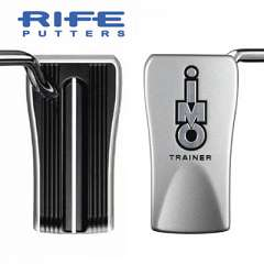 Rife Putter IMO Trainingsputter