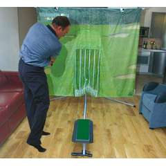 TargetLine Swing Builder