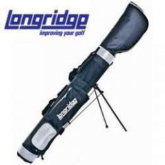 Longridge Golf Travelite Stand Bag
