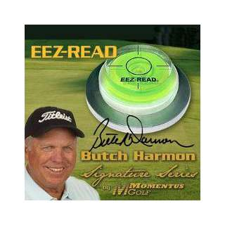 EEZ-READ Putt Trainingshilfe