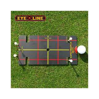 Eyeline Putting Gate Trainer