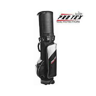 Protex Airporter Travel Golfbag