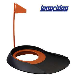 X2 Putting Cup