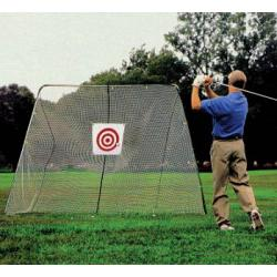 Golf Driving Trainingsnetz