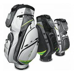 Golfoholic Cart Bag 3.0