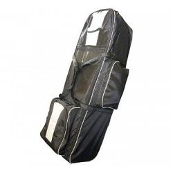Protex Travel Cover