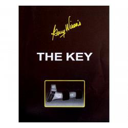 The Key Handgelenkschiene
