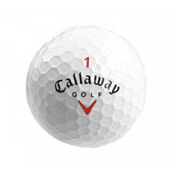 Tour 2 Callaway Golf Lakeballs Mix