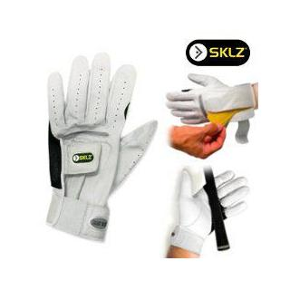 Smart Glove Golfhandschuh